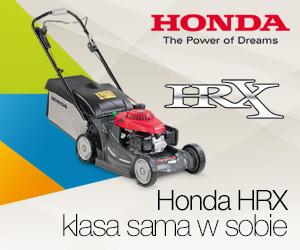 HRX_baner2_300x250