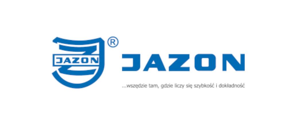logo Jazon