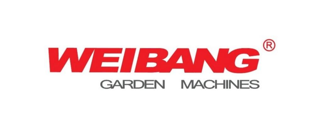 logo weibang